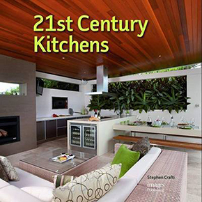 21st Century Kitchens