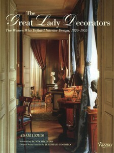 The Greate Lady Decorators