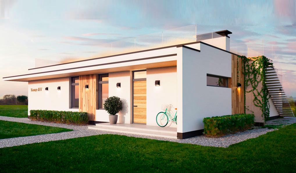 arxitekturnoe-proektirovanie-ik-architects