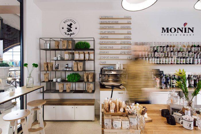 design_interior_coffee_shop_masterskaya_kofe