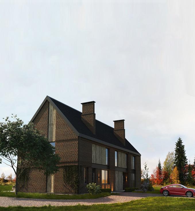 proekt_sovremennogo_zagorodnogo_doma_v_rossii_v_stile_dwell_IK-architects